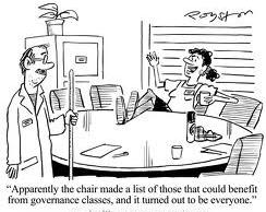 GovernanceCartoon